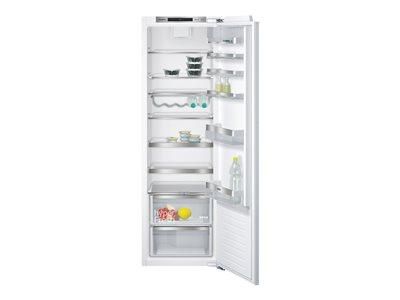 Siemens iQ500 KI 81 RAD 30