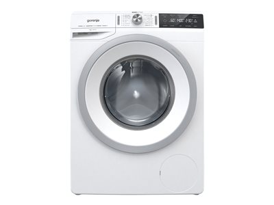 Gorenje Advanced WA744