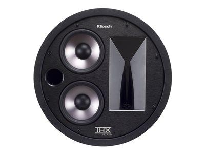 Klipsch THX Ultra2 PRO-7502-L-THX