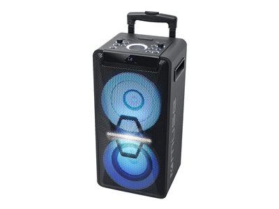 Muse M-1920 DJ