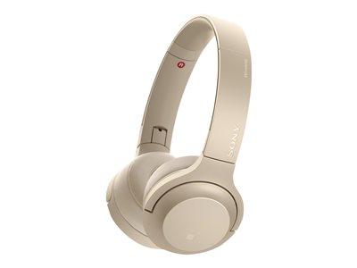 Sony h.ear on 2 Mini Wireless WH-H800