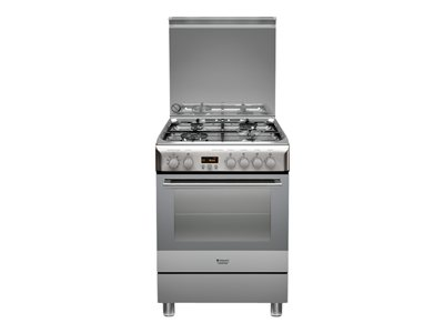 Hotpoint H6T9CE1F (X) FR