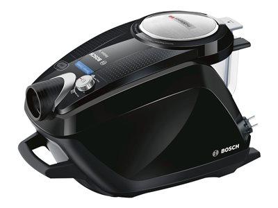 Bosch Relaxx'x Pro Silence BGS5KSILS