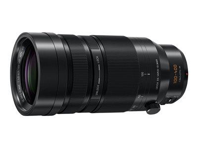 Panasonic Leica DG Vario-Elmar H-RS100400