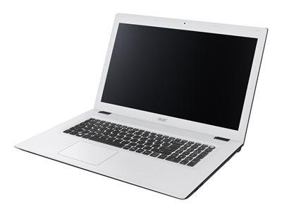 Acer Aspire E 17 E5-772-P0LU