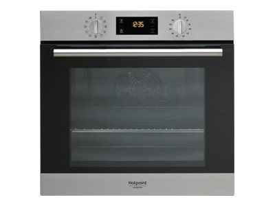 Hotpoint Ariston FA2 841 C IX HA