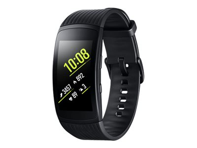Samsung Gear Fit2 Pro taille S