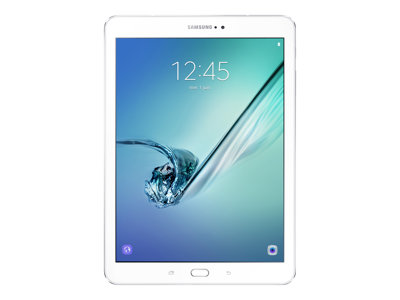 Samsung Galaxy Tab S2 32Go 9.7''