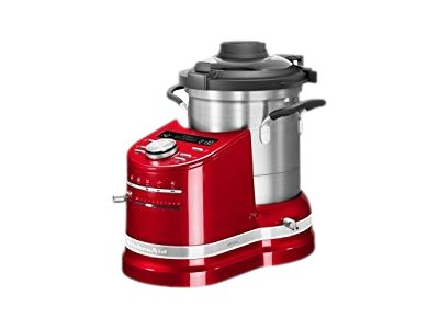 KitchenAid Artisan 5KCF0104EER