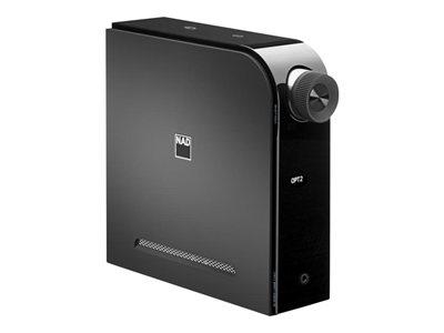 NAD Digital Classic D 1050