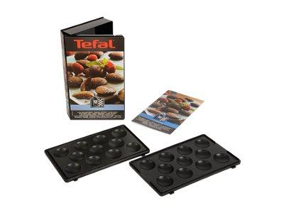 Tefal XA801212