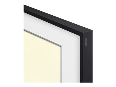 The Frame | Cadre Noir 43&quotVG-SCFN43BM