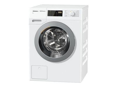 Miele W1 Classic WDB030 Eco