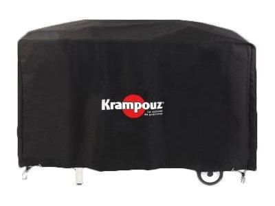 Krampouz AHP3