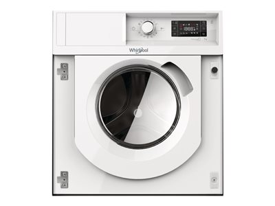 Whirlpool Fresh Care + BI WMWG 71284 FR