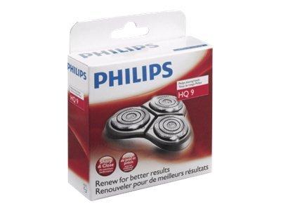Philips HQ 9