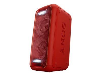 Sony GTK-XB5R