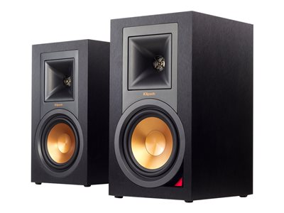 Klipsch Reference Series R-15PM