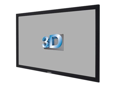 Lumene Movie Palace Premium 3D 240C  Base 240 cm