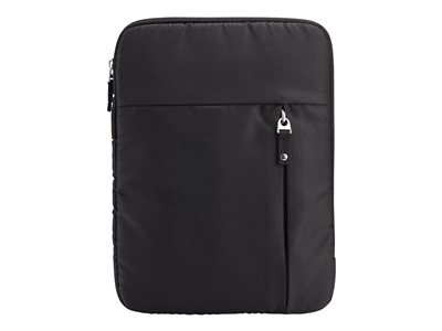 Case Logic Tablet Sleeve + Pocket
