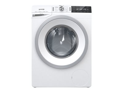 Gorenje Advanced WA966T