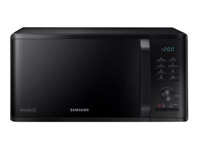 Samsung MG23K3515AK