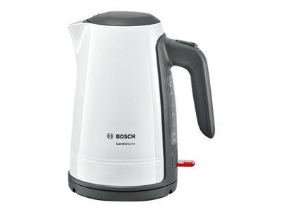 Bosch ComfortLine TWK6A011