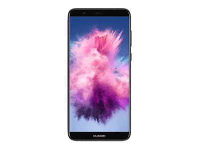Huawei P Smart 32Go Noir
