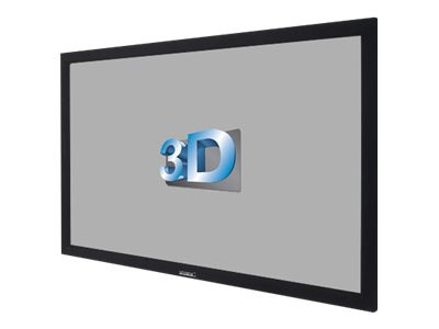 Lumene Movie Palace Premium 3D 200C  Base 200 cm