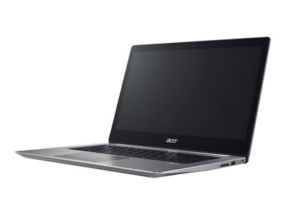 Acer Swift 3 SF314-52-38Z7