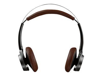 Plantronics Backbeat Sense