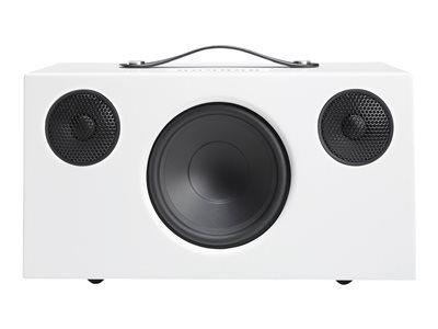 Audio Pro Addon T10 Generation 2