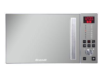 Brandt CE2646S