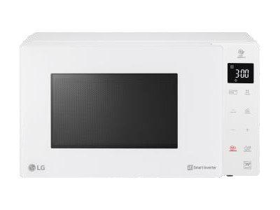 LG NeoChef MH6535GDH