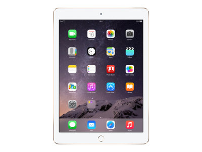 Apple iPad Air 2 Wi-Fi 32 Go or