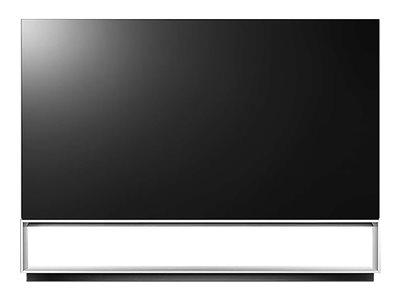 LG Signature OLED88Z9PLA