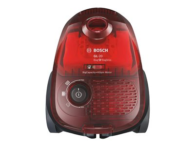 Bosch GL-20 BGL2UA3208