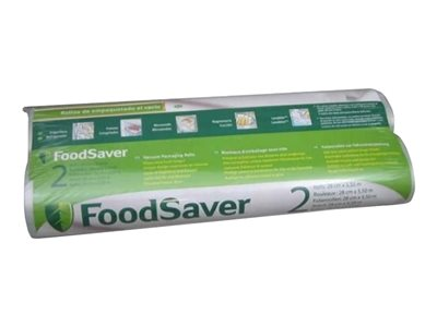 FoodSaver FSR2802-I