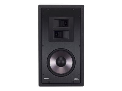 Klipsch THX Ultra2 PRO-7800-S-THX