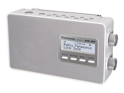 Panasonic-RF-D10EG