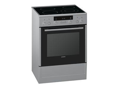 Siemens iQ300 HA854520F