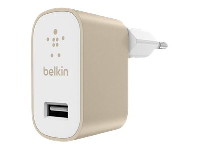 Belkin MIXIT Home Charger