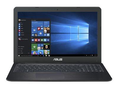 ASUS VivoBook X556UQ XX305T