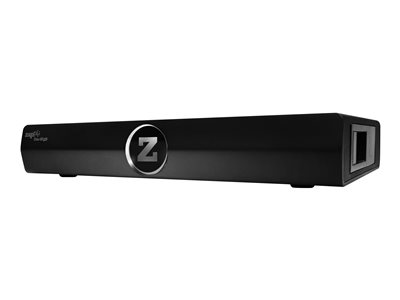 Zappiti Player 4K HDR