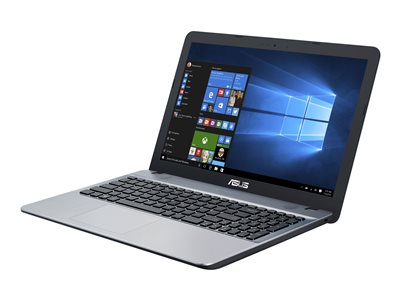 ASUS VivoBook Max X541UJ GO238T