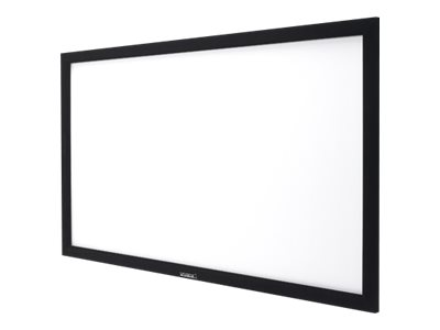 Lumene Movie Palace Premium 270C Base 270 cm