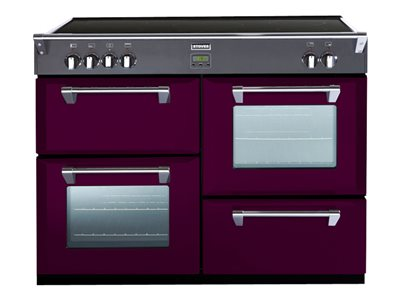Stoves Richmond 1100 EI