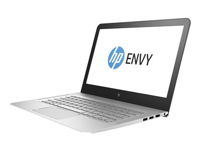 HP Envy 13-Ab027nf