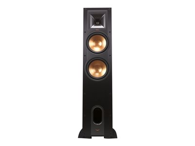 Klipsch Reference Series R-28F