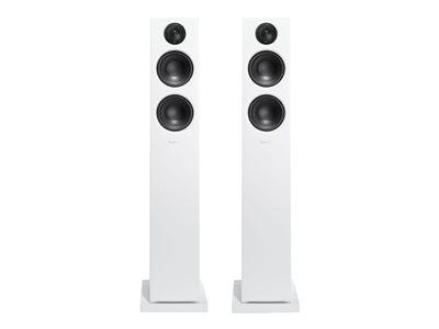 Audio Pro Addon T-series T20